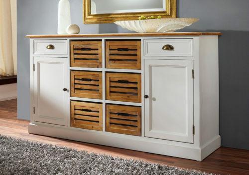 schrank antik wei ebay. Black Bedroom Furniture Sets. Home Design Ideas