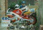 SG Motorsport