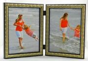 4x5 Picture Frame