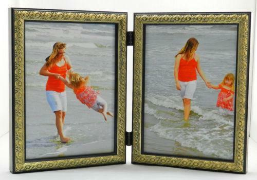 4x5 Picture Frame Ebay