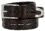 Mens Louis Belt
