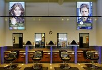 Hair Stylist - Chatters Salon