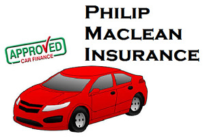Auto Loan - GET PREAPPROVED TODAY!