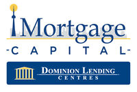 Hiring Underwriter Position for Mortgage Company