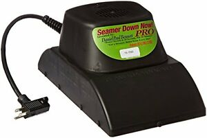SEAMER DOWN NOW PRO Ultimate Carpet Weight Windsor Region Ontario image 1