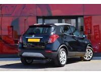 Vauxhall Mokka X 1.4T Active 5 door Petrol Hatchback