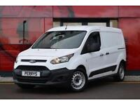 2017 Ford Transit Connect 1.5 TDCi 100ps Van Diesel