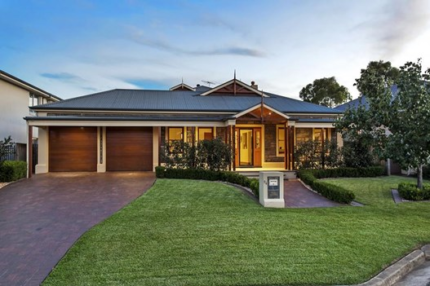 Pre-Purchase House & Property Inspections in Adelaide