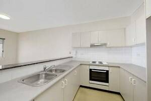 Share 2 bed unit - Waterloo - 10 min bus ride to CBD, UNSW, USYD Waterloo Inner Sydney Preview