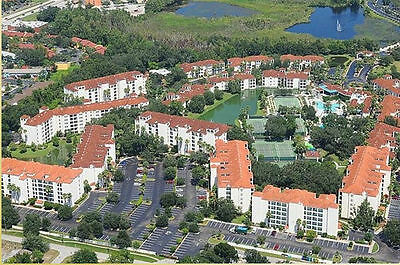 Star Island in Kissimmee, Florida ~2BR/Sleeps 8~ 7nts August/September/November