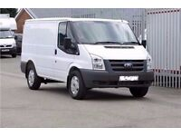 ford transit MK7 WANTED ! SPARES OR REPAIRS , MOT FAIL