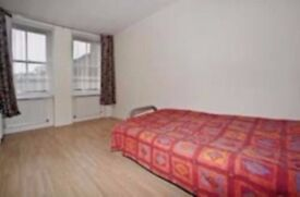 **LOVELY & AFFORDABLE 3 BEDROOM FLAT IN GREAT LOCATION NEXT TO BARONS COURT STATION**