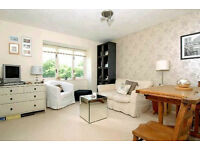 Stunning 1 bed BARNFIELD CLOSE EARLSFIELD SW17 TOOTING WIMBLEDON WANDSWORTH BALHAM HAYDONS RD