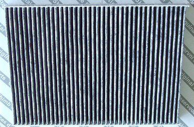 GENUINE ALFA ROMEO 156 ALL MODELS 2001  RHD Aircon Cabin Pollen Filter 60653642