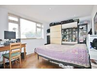 BARGAIN Short Let 2 double rooms Tooting/Streatham available to 30 June (possibly longer)