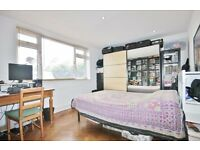 Short Let 2x double rooms to let in Tooting/Streatham available until 30th June (possibly longer)