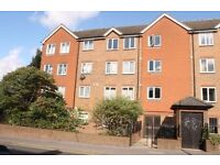 ** STUDIO APARTMENT AVAILABLE EARLY APRIL IN THORNTON HEATH **