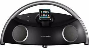 Enceinte pour iPhone / iPod / MP3 Harman-Kardon Go+Play Micro
