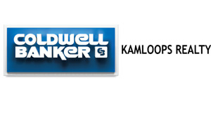 Coldwell Banker Kamloops Realty - Real Estate Office