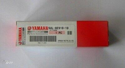 Zündspule GasGas EC 250F-300F und Yamaha 250F 5UL-82310-10