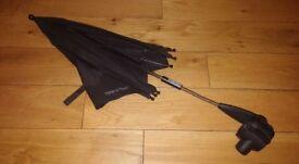 Mamas & Papas Sun Umbrella for Pushchair