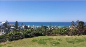 House share available Mermaid Beach Gold Coast City Preview