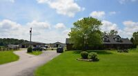 ***New Price--Horse Farm For Sale***