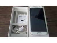 Samsung Galaxy S6 Edge 64GB UNLOCKED SALE/SWAP ✅