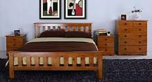 Queen Sized Bedroom Suite Sale In Sydney CBD, Free Local Delivery Ultimo Inner Sydney Preview