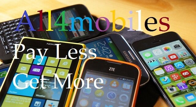 All4Mobiles