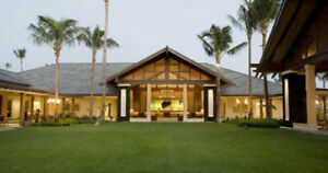 Fabulous Vacation in Hawaii Awaits You! (Make an Offer!)