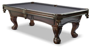 POOL TABLES CLEARANCE SALE Peterborough Peterborough Area image 9