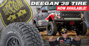33125020 3055520 MICKEY THOMPSON