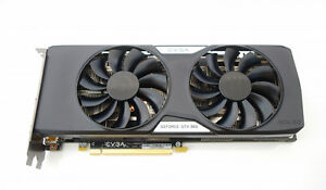 nvidia geforce gtx960 4gb superclocked video card