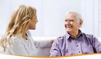 Top Senior Care Franchise Expanding to