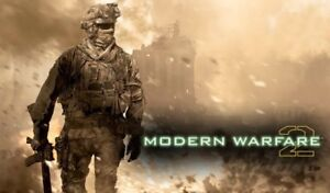 Call of Duty MW2, BLACK OPS 2, MW3 MODDING SERVICES XBOX360/ONE