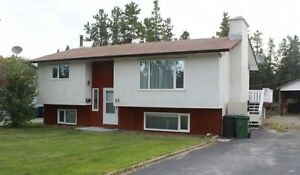 43 Hart Crescent in Riverdale - Open House 4-5 June 11-3 PM
