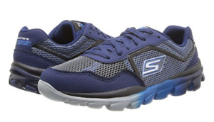 Skechers Kids GO Run Ride - Athletic Sneaker (Kids US 11.5)