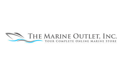 The Marine Outlet