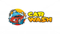Experienced car wash attendant needed!