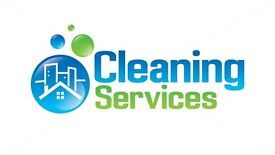 Office business or domestic home cleaners all United Kingdom Locations