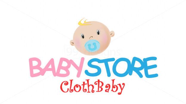 Clothbaby