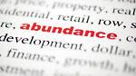 Jens Abundance Sales