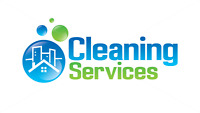 Cleaning Service Cleaning Service