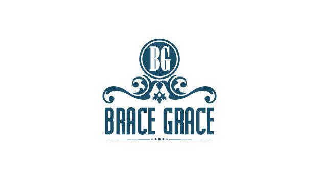 BRACEGRACE