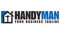HANDYMAN IN BOLTON AND NEWMARKET AREA.