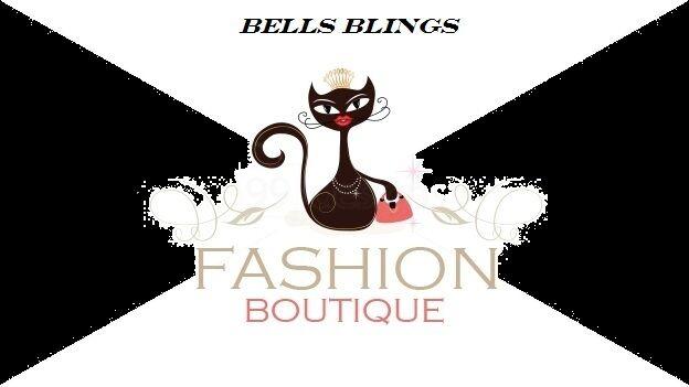Bell s Blings