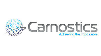 Carnostics