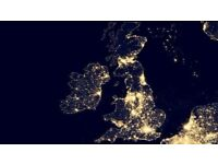 GCSE and A level Geography tuition, Leeds/York/East Riding
