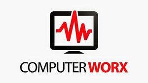 Computer Worx - IT Consulting | Sales | Service | Repair